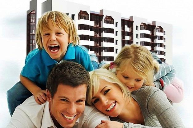 10 Способов потратить материнский капитал на улучшение жилищных условий