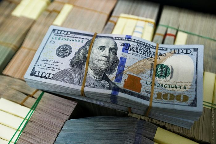 5 Признаков того, что у вашего банка проблемы