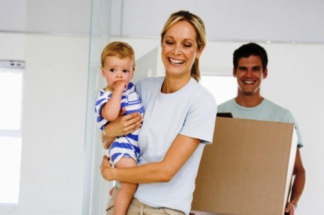 8 Способов потратить материнский капитал на улучшение жилищных условий