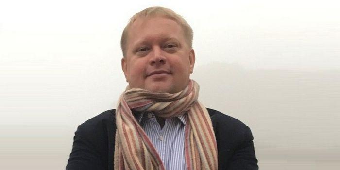 Алексей субботин, opportunity network: «с помощью нашей платформы клиенты банков находят партнеров по всему миру»