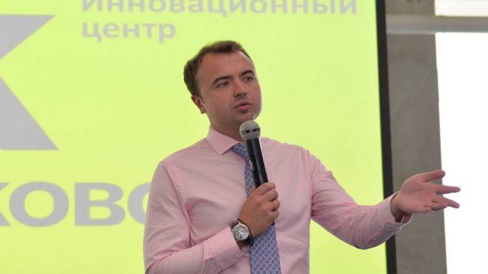 Алексейархипов (qiwi): «фактически мы все время опаздываем»