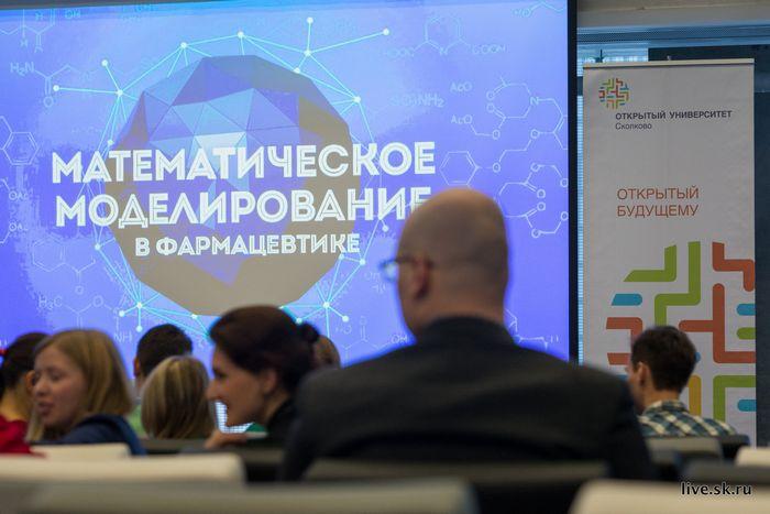 Андрей филатов: «в синергии новых и классических подходов рождаются новые банки»