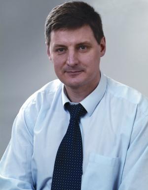 Андрей фомичев: амбициозные банки выбирают не банковскую систему, а партнера по бизнесу#8230;
