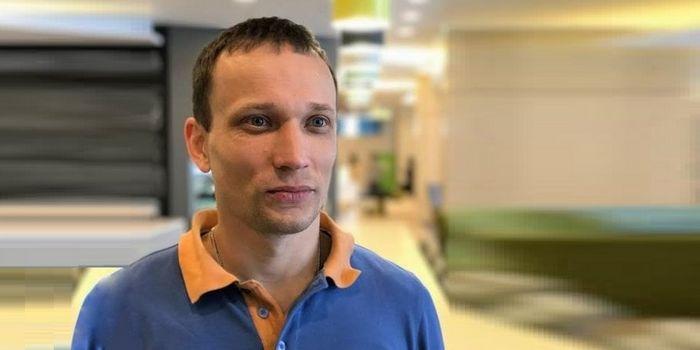 Андрей петров, модульбанк: «робот не уволится и не уйдет в отпуск»