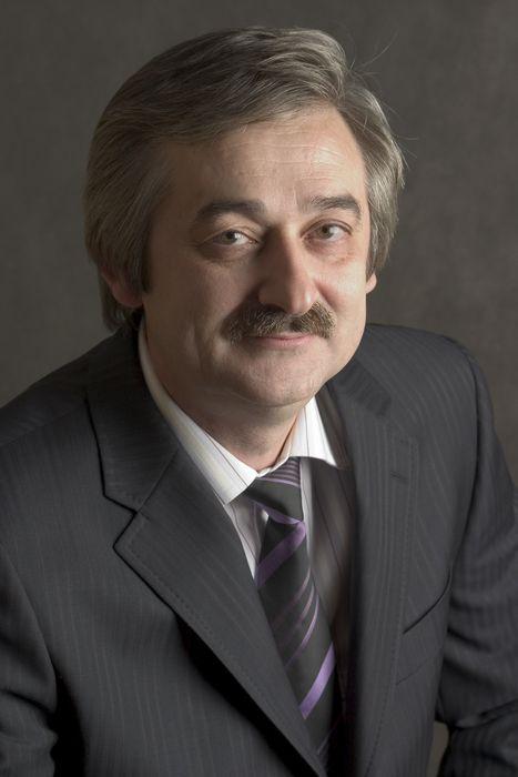 Андрей золотухин: «ни один банк нашего региона не получит дополнительного капитала»