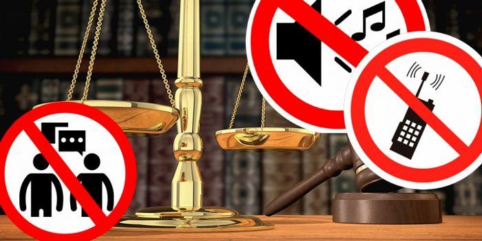 Антиколлекторский закон снизит эффективность взыскания