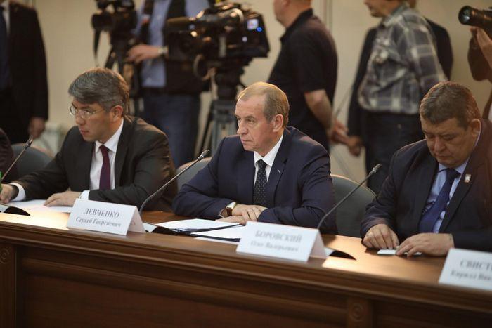 Антон силуанов: «денежно-кредитная политика уже смягчается»