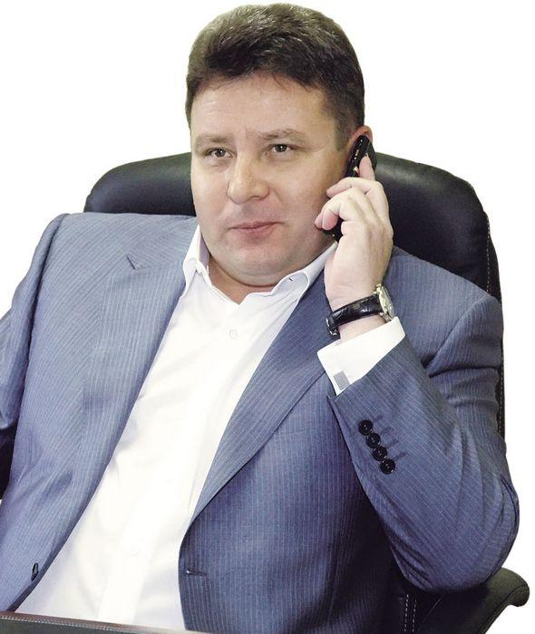 Аркадий лобас: «консолидация банков позволит повысить их конкурентоспособность и финансовую устойчивость»