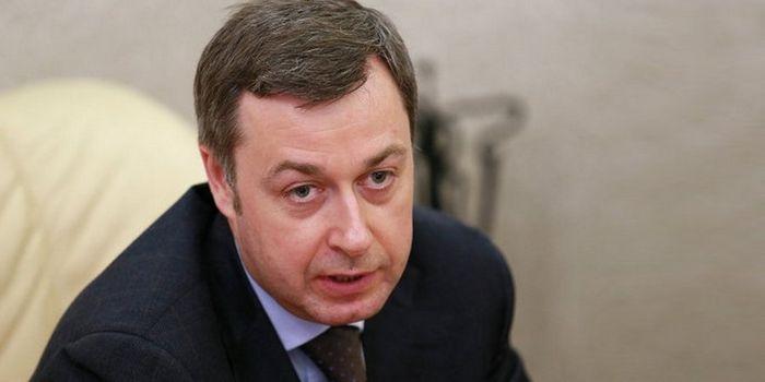 Аркадий трачук: «банкнота превратится в часть сложных сервисов»