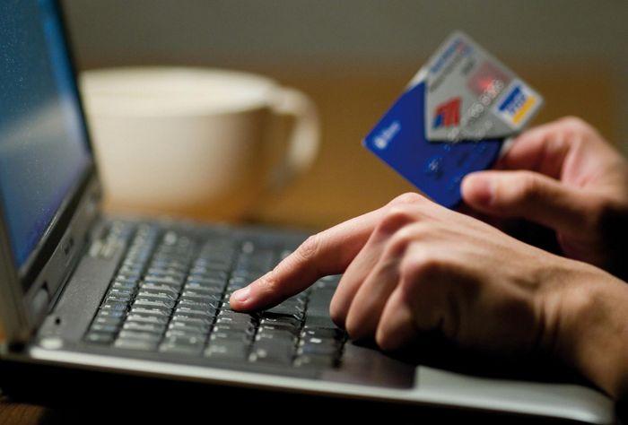 Артем сычев: «будущее за аутсорсингом услуг информационной безопасности»