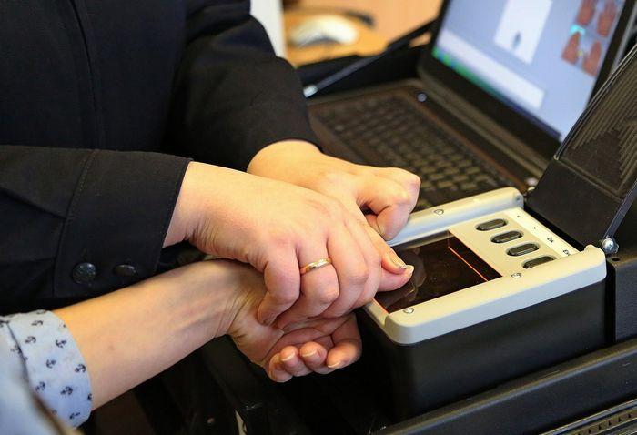 Артем сычев, fincert: «задерживая преступников, мы не изымаем инструменты атак из продажи»