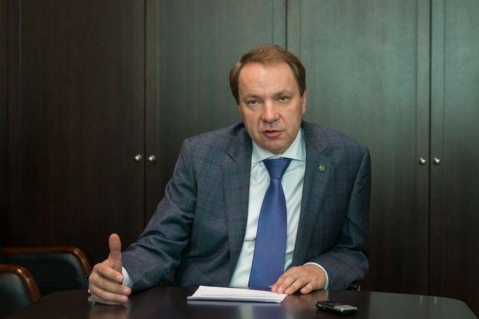 Балтию ждет большое будущее в сфере е-коммерции
