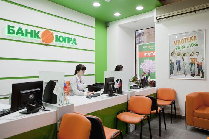 Банк россии объяснил, как будет оценивать залоги