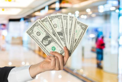 Банки и интернет-реклама: как платить за реальных клиентов?