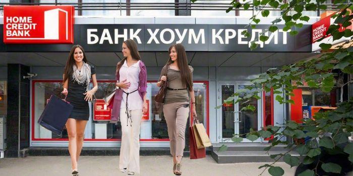 Банки не торопятся на «улицу»