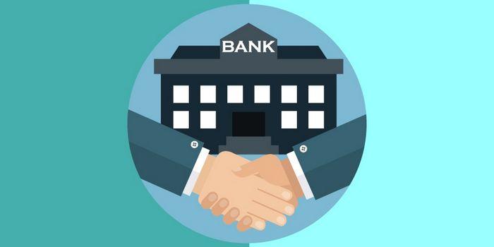 Банковский сервис для малого бизнеса: клиентский опыт директора