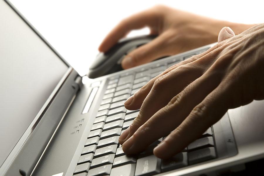 Бизнес-план фирмы по разработке программного обеспечения