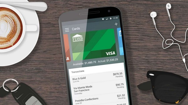 Более 40 банков выбрали электронный кошелек от visa