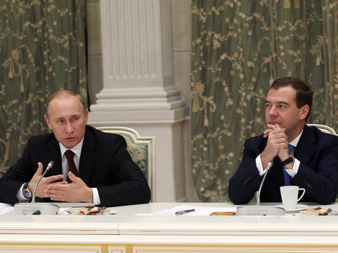 Будет ли дефолт в россии в 2014 году? анализируем факты