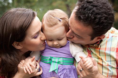 Будут ли выплачивать материнский капитал в 2014 году?