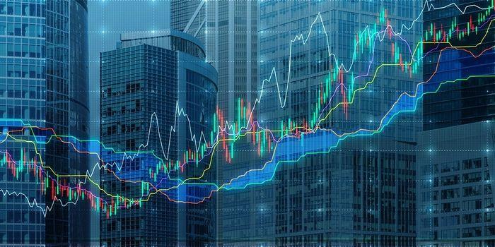 Цб ищет рецепты регулирования иностранных участников рынка forex