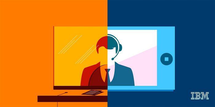 Цб наносит ответный удар, или как технически остановить эпидемию кибератак