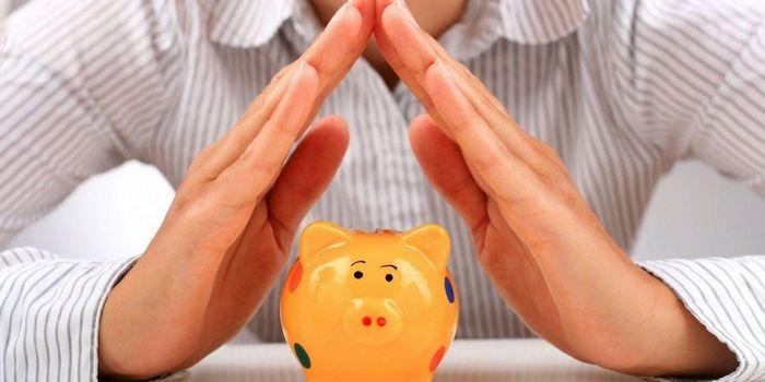 Ценные бумаги сравняются по надежности с вкладами, банки рискуют лишиться пассивов