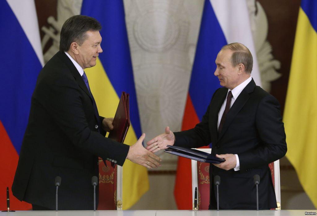 Чем грозит дефолт украине