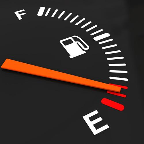 Чрезмерный расход топлива — проблема, знакомая всем автомобилистам