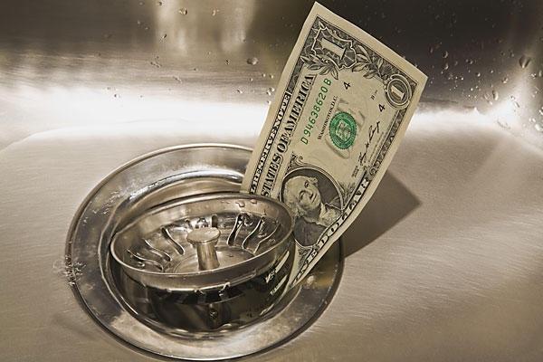 Что будет с долларом если америка объявит дефолт