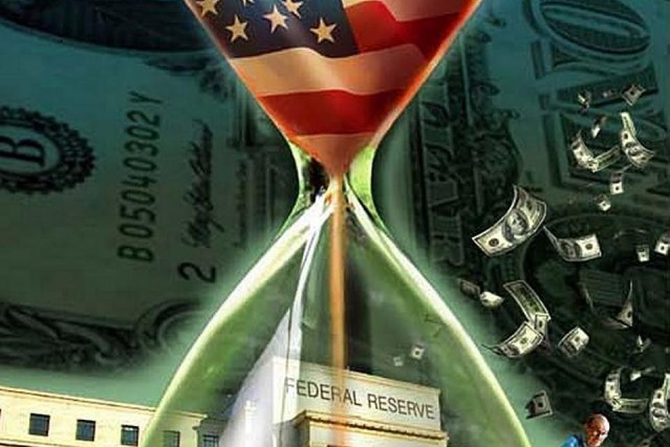 Что будет с долларом если будет дефолт сша