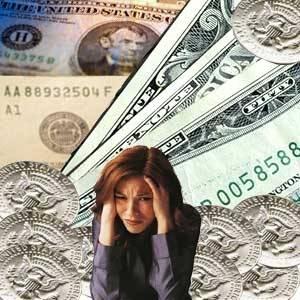 Что будет с долларом при дефолте сша