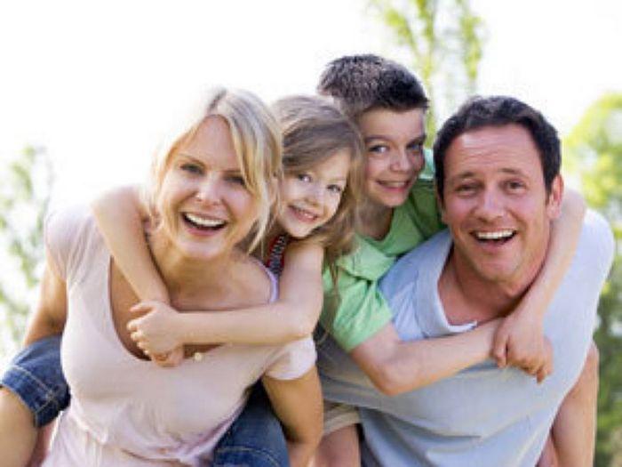 Что будет с материнским капиталом в 2013 году