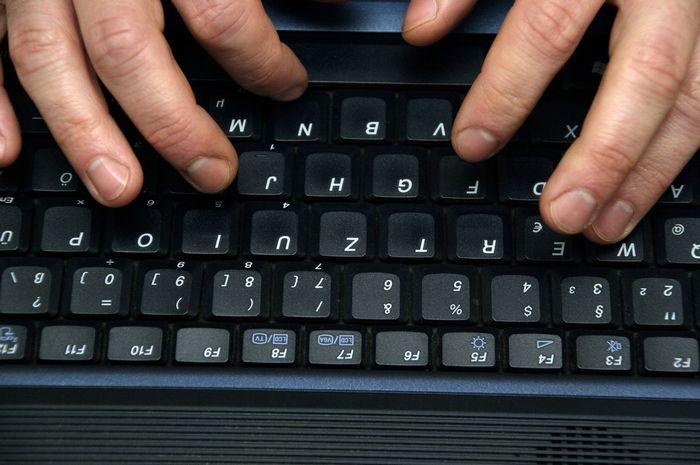 Что делать после кибератаки?