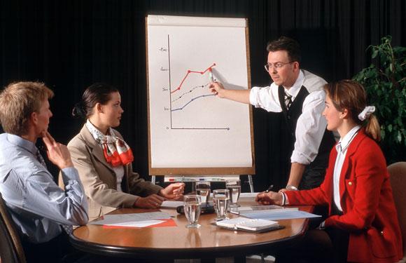 Что нужно знать финансовому аналитику