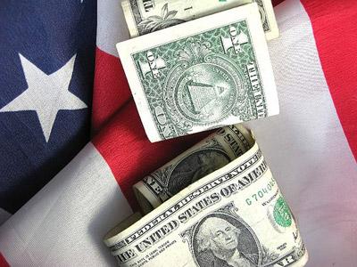 Что станет сдолларом последефолта