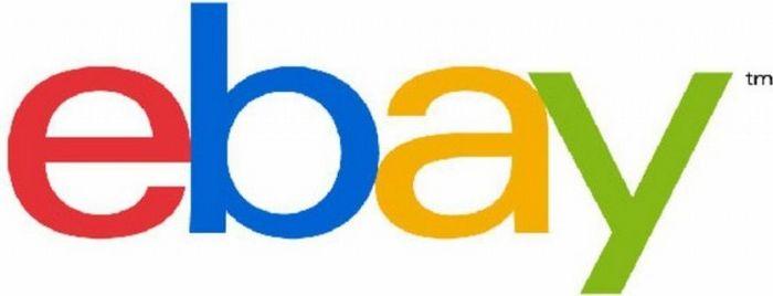 Что такое аукцион ebay