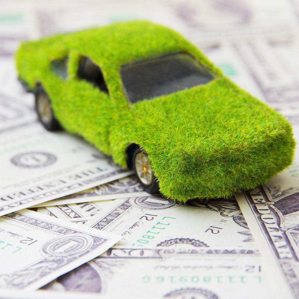 Что такое «автоплатеж» и как его использовать при оплате кредита