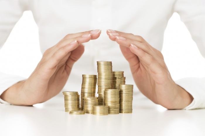 Что такое добавочный капитал?
