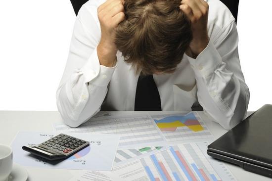 Что такое долговое обязательство?