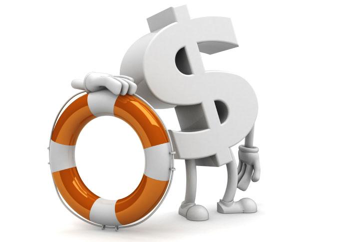Что такое финансовые услуги