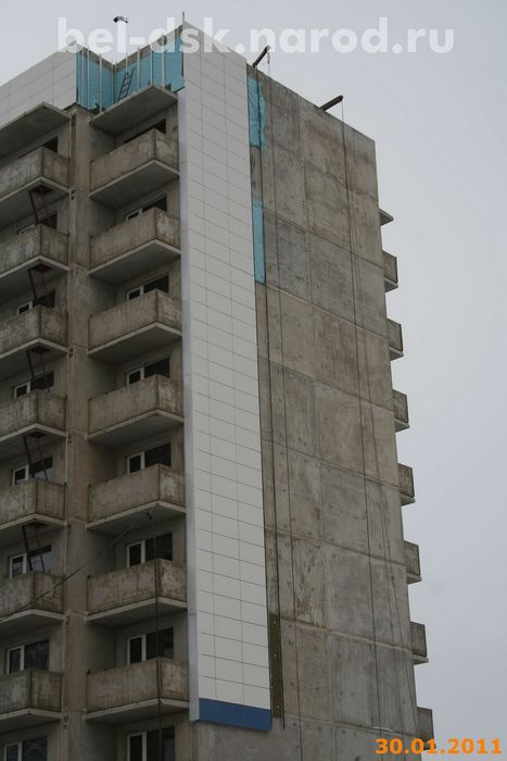 Что такое комиссия при сдаче квартиры
