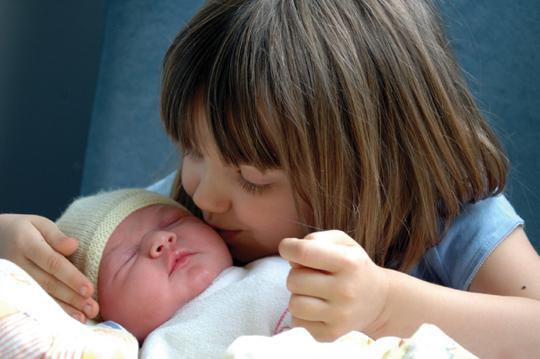 Что такое материнский капитал? какие нужны документы для получения материнского капитала?