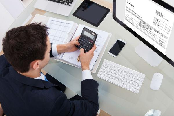 Что такое прибыль, доход и выручка предприятия: разбираемся в серьезном вопросе