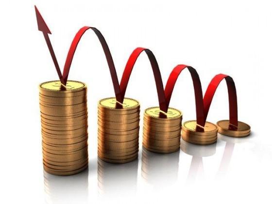 Что такое профицит бюджета и что с ним делать