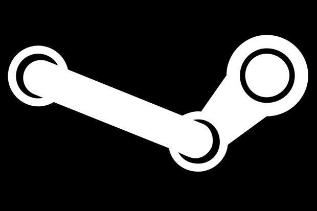 Что такое программное обеспечение steam