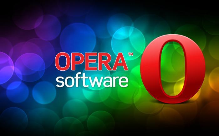 Что такое программное обеспечение? виды программного обеспечения