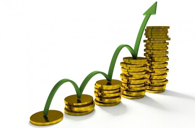 Что такое рентабельность бизнеса?