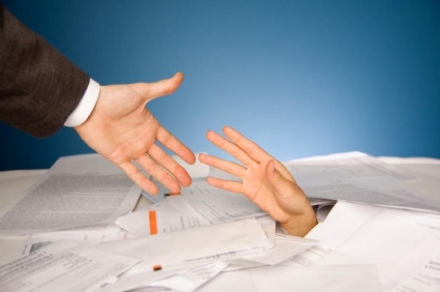 Что такое реструктуризация государственного долга