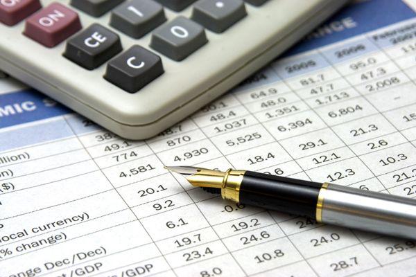 Что такое ставка рефинансирования цб рф